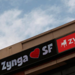 Zynga planea reducir su planilla a un 5%