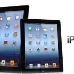 Sígue en vivo el lanzamiento del iPad Mini
