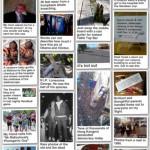 Reddzine: aplicación para navegar en Reddit como si fuese una revista [iPad]