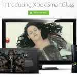 Cómo controlar tu Xbox 360 con una tableta o teléfono inteligente