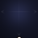 Utiliza tu telefono android como Raton inalambrico/Trackpad/Teclado.