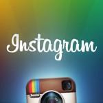 Cómo salvar y proteger tus fotos en Instagram