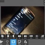 Pixlr, el mejor editor de imágenes en línea