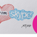 Cómo usar Skype premium gratis por un mes