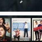 What should I watch now: recomendación de películas que debes ver