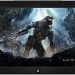 Microsoft publica nuevos temas oficiales para Windows 8