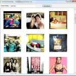 Cómo descargar las imágenes de cualquier perfil de Twitter usando TwitterDownloader