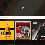 What Should I Watch Now: ¿qué película deberías ver luego de tu última favorita?