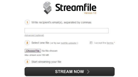 streamfile-