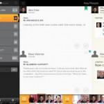 Cloze llega a iOS para filtrar lo más importante de tu correo y redes sociales