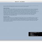 Focus Writer: un editor de texto sin distracciones para Linux, Mac y Windows
