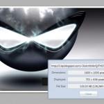 Image Size Info for Chrome: información sobre la imagen que visualizas en el menú contextual de Chrome