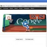 Chrome: capturas de pantalla con edición y cambio de resolución