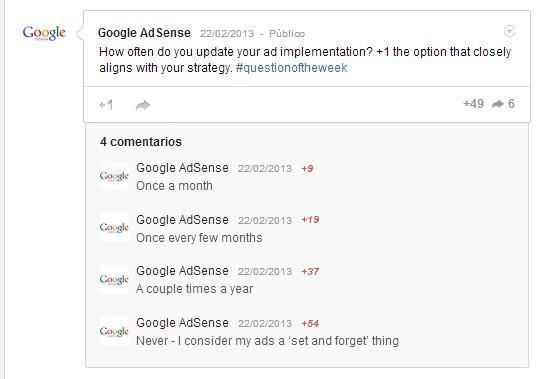 encuesta-google+