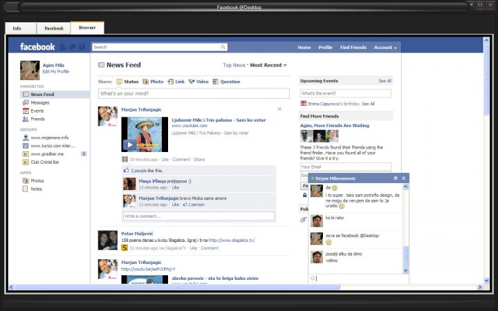 facebook@desktop