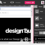 Decor Tab Creator, personaliza tus apps y fanpages de Facebook
