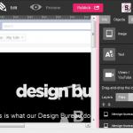 Decor Tab Creator, personaliza tus apps y fanpages de Facebook