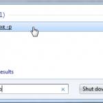 Cómo tener varios perfiles de usuario en Firefox