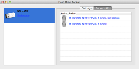 Flash-Drive-Backup-backups