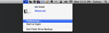 Flash-Drive-Backup
