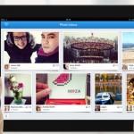 Incredimail para iPad, o cómo leer tu correo al estilo revista