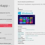 3 increibles clientes de Pocket para Windows 8