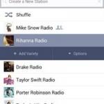 6 mejores aplicaciones de streaming de música para Android