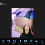 Aviary lanza Photo Editor para Windows 8