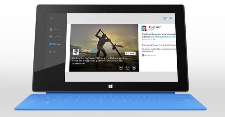 Twitter-para-Windows-8