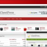 Los 5 mejores Themes de Clasificados para WordPress