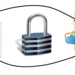 CryptSync: cifra tus archivos antes de subirlos a la nube