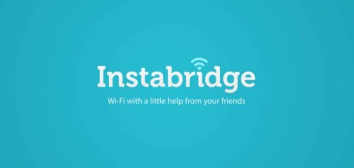instabridge