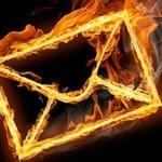Opciones para enviar mensajes que se auto destruyan