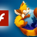 Shumway, alternativa en HTML5 a Flash para Firefox