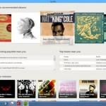 Ya se puede probar la nueva versión de Spotify para Windows