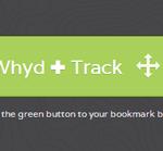organiza tu música de SoundCloud, youtube y mucho más con Whyd
