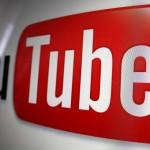 Windows: Cómo mejorar el streaming de vídeos en YouTube