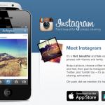25 increíbles herramientas para los usuarios de Instagram
