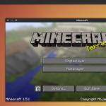 Cómo instalar Minecraft fácilmente en Ubuntu vía PPA