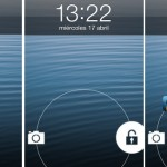 JellyLock: la pantalla de bloqueo de Android Jelly Bean en tu iPhone
