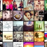 Instagram de salva pantalla con Screenstagram