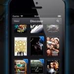 ToDoMovies: no te pierdas ni una sola película nunca más [iOS]