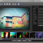 XnRetro, aplicando filtros al estilo Instagram en Windows, Mac o Linux