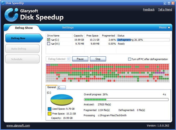 disk-speedup-2