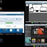 BetterDesktopTool: las ventanas en Windows al estilo Exposé de Mac