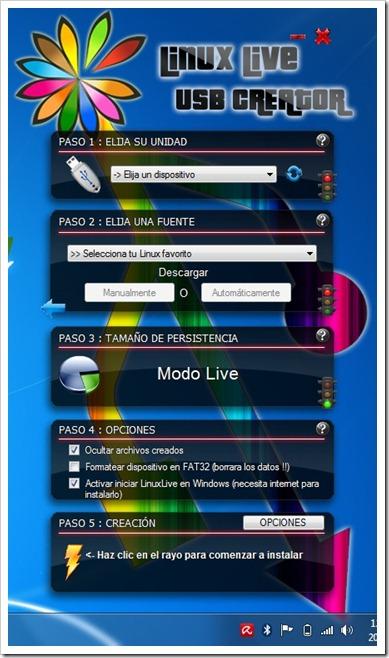 LiLi-USB-Creator-Linux-Live_thumb