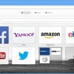 Opera Next, la nueva versión del navegador basada en Chromium