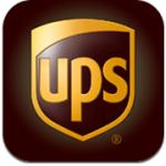 UPS administra fácilmente sus envíos mediante un mapa en iPad