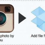 Tus fotos de Instagram como wallpapers rotativos con IFTTT y Dropbox