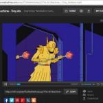 Mediafire ahora ofrece streaming de vídeo y de música completamente gratis